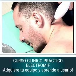 curso-electro-mif-therapy